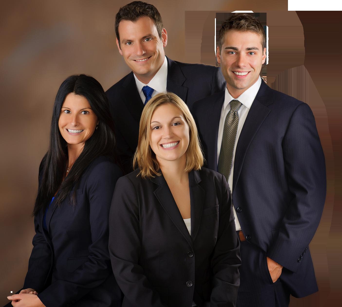 abogados-laboral-despidos-benidorm-alicante