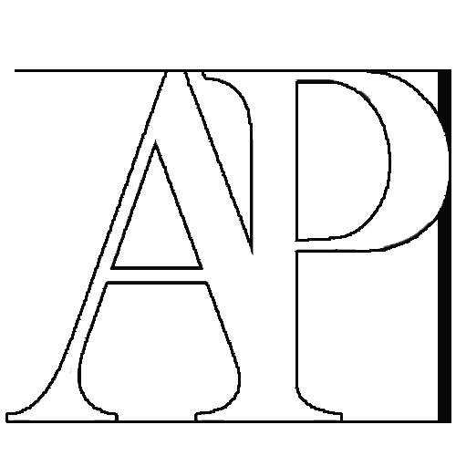 AP Abogados Costa Blanca