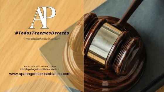 abogados-benidorm-alicante-laboral