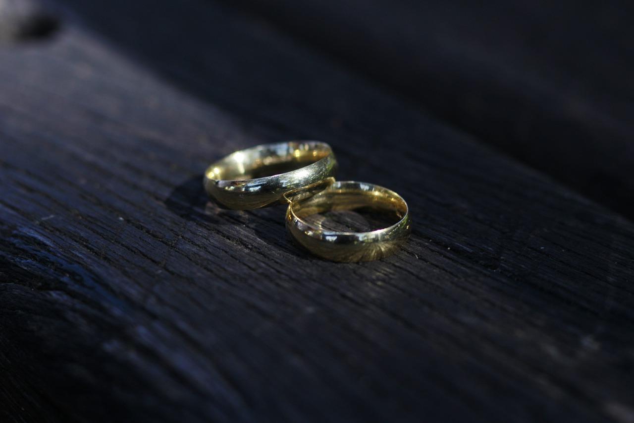divorcio-alicante-benidorm-ruptura-juicio-consulta-abogados-