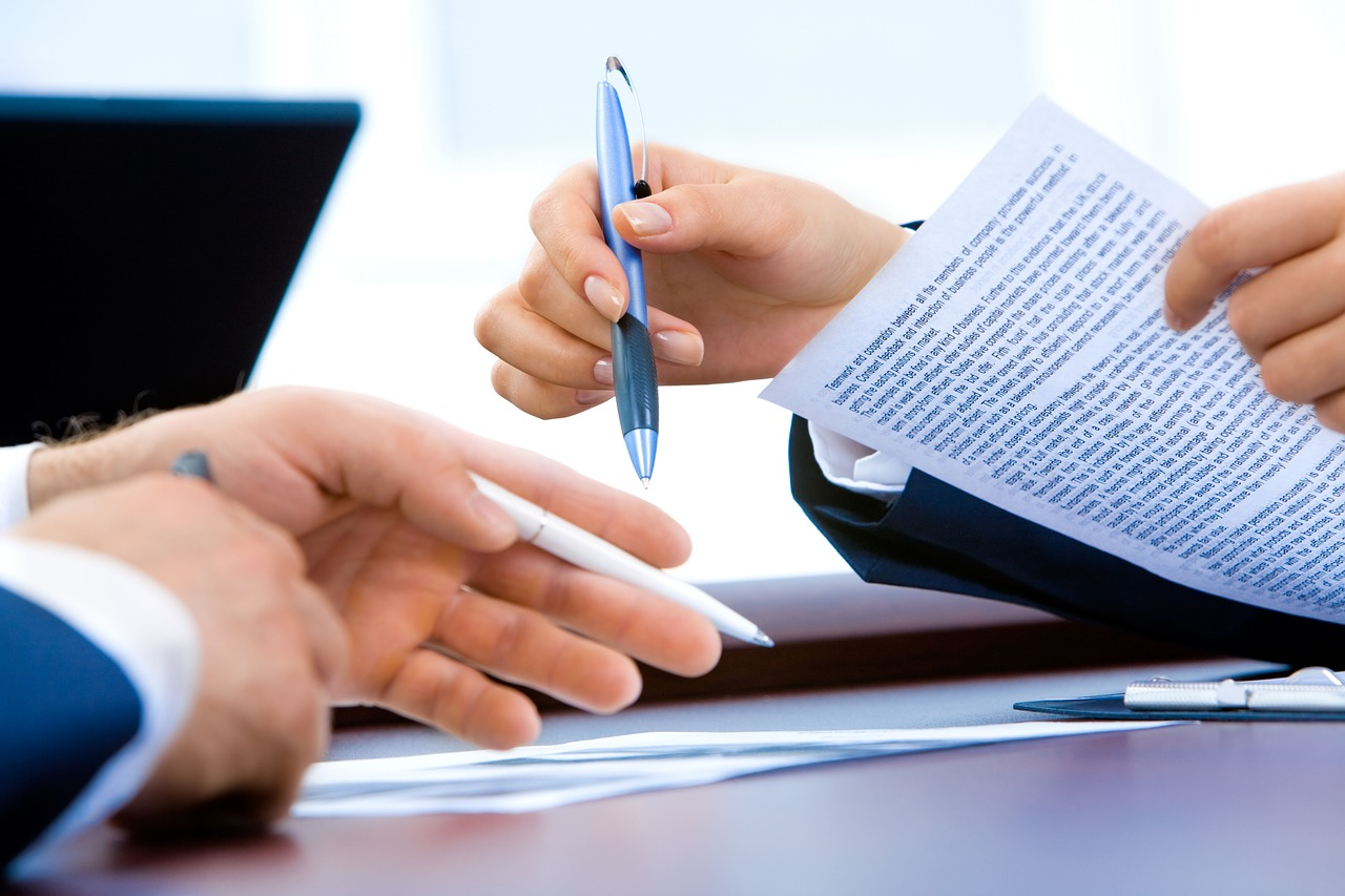 contrato-despido-laboral-trabajo