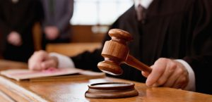 abogados-caso-controlador-aereo-demanda-trabajador